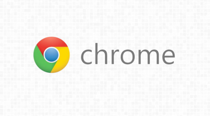 Creating Your Own Themes For Google Chrome