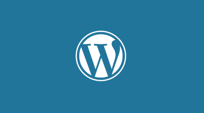Allow All Types Of Files In WordPress Media Upload