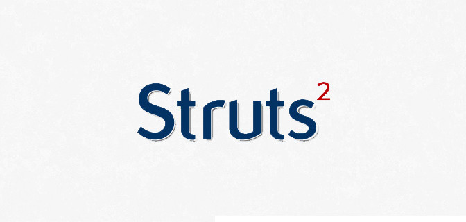 Struts 2 Hello World Example (XML Version)